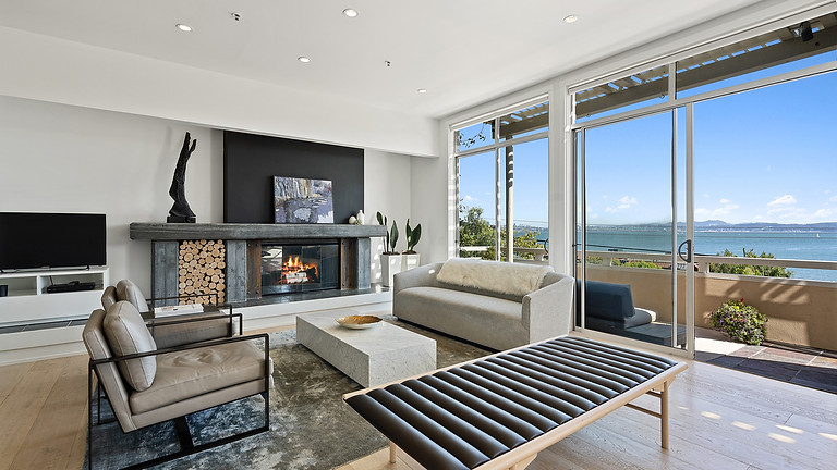 Private Showing   1889 Mar West Street, Tiburon