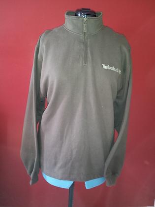 Unisex Sweatshirt Size M