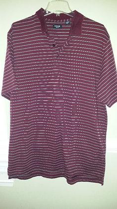 Izod golf polo shirt Size 2X