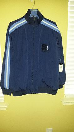 Sean John jacket Size L