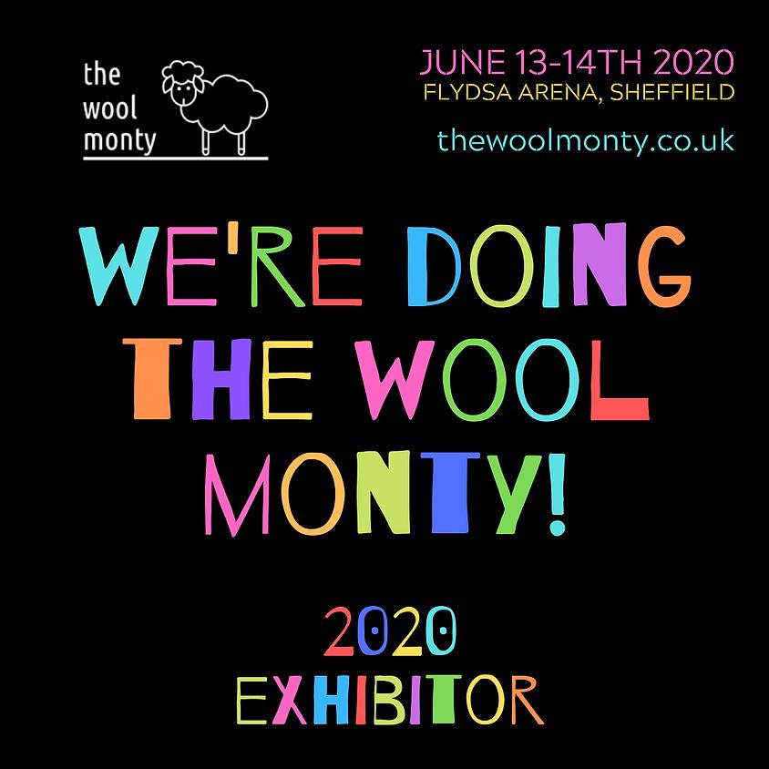 Wool Monty 2022?