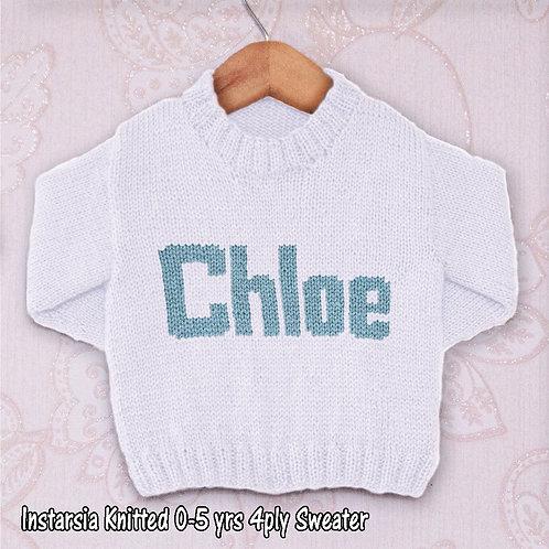 Chloe Moniker