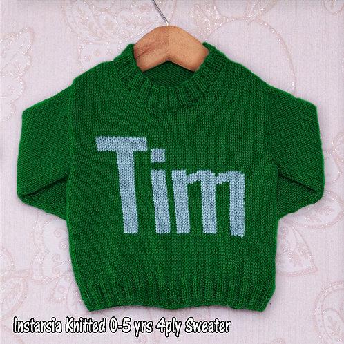 Tim Moniker