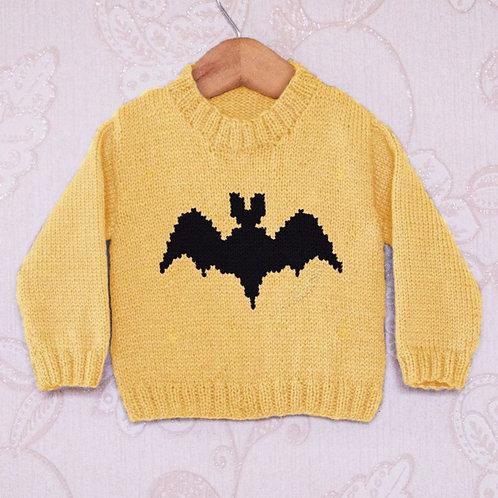 Bat - Chart Only