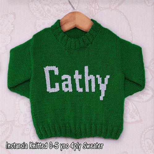 Cathy Moniker