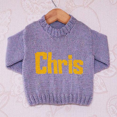 Chris Moniker - Chart Only
