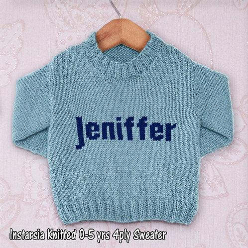 Jeniffer Moniker