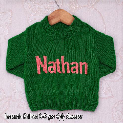 Nathan Moniker