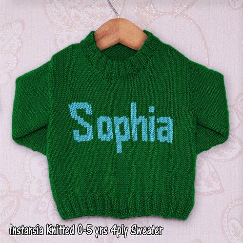 Sophia Moniker