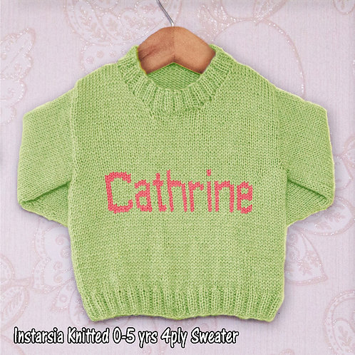Cathrine Moniker