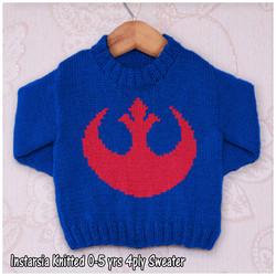 Fanart - Star Wars - Rebel Alliance - 01