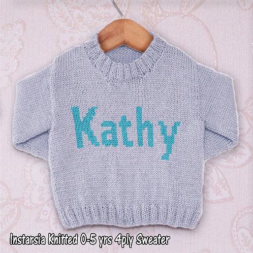 Kathy Moniker