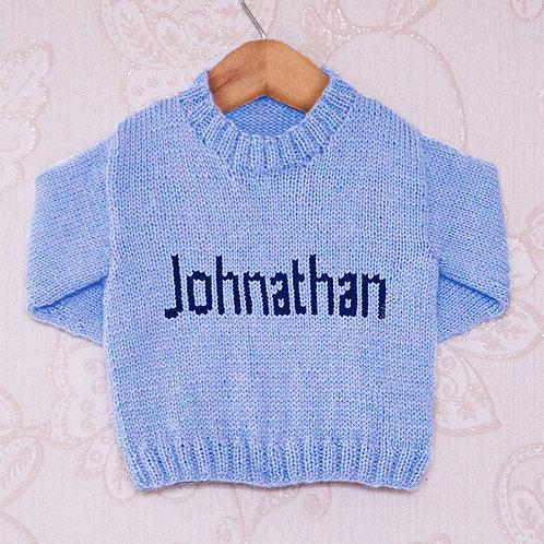 Johnathan Moniker - Chart Only