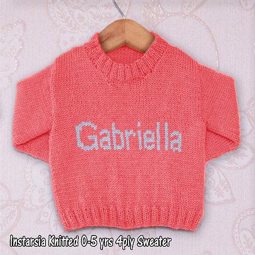 Gabriella Moniker