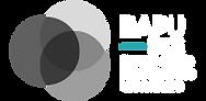 logo-bapu-nice.png