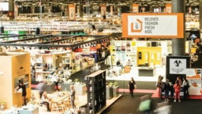 The future for Trade Shows