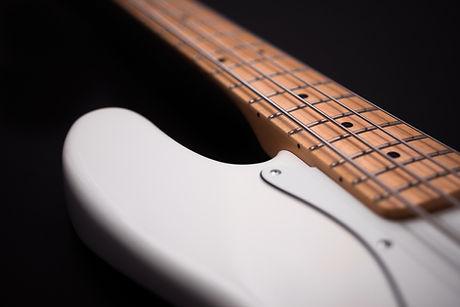 Bass Guitar 3_Savannah Guitars