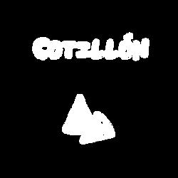 cotillon.png
