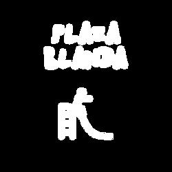 plazablanda.png