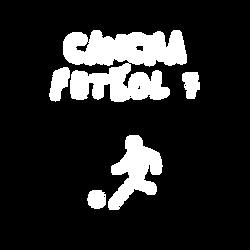 futbol7.png