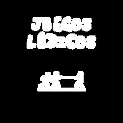 ludicos.png