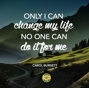 CHANGE ME LIFE .png