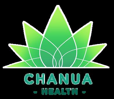 Chanua Health Logo Colour 1 .png