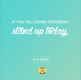 STAND UP TODAY.png