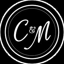 copper-and-mauve-logo.png