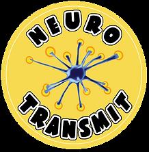 Neuro transmit circle logo.png