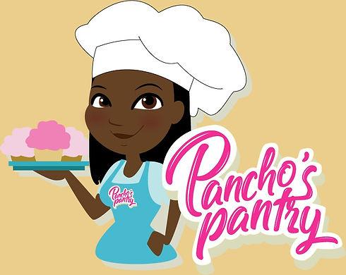 panchos-pantry-and-juliet_edited.jpg