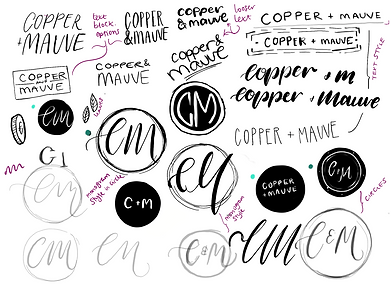 Copper_And_Mauve_Logo_Ideas.png