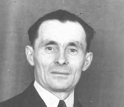 Henri Schmitz