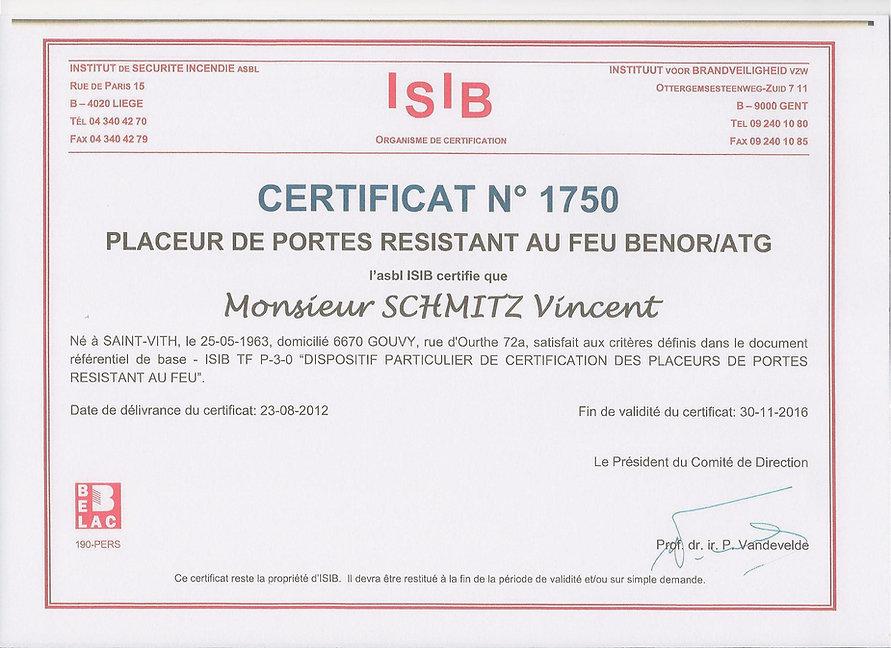 certification isib.jpg