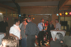 12 octobre 2007
