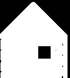 maison_blanc.png