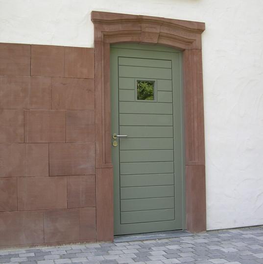 Arch. A.3