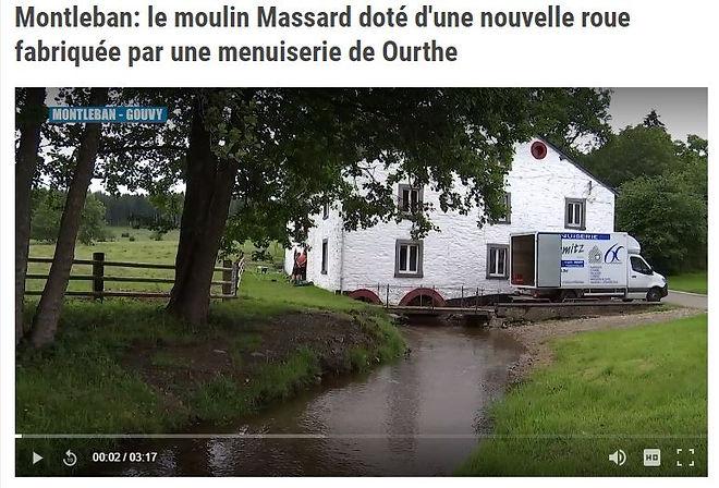 Moulin Massard.JPG