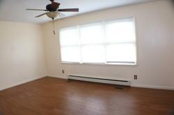 Before Reno- Living Room