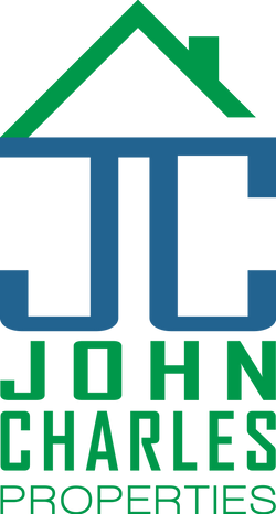 John Charles Properties Logo