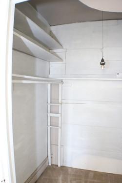 Before Storage Closet