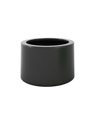 Кашпо Ф500х400, сталь