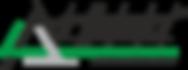 лого кашпо.png