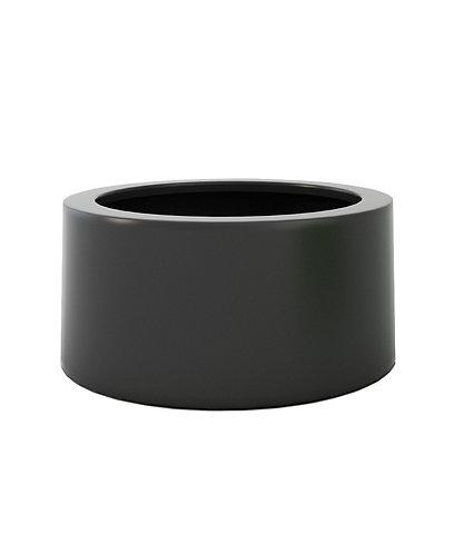 Кашпо Ф800х400, сталь