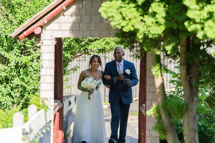 Bride and Dad.jpg