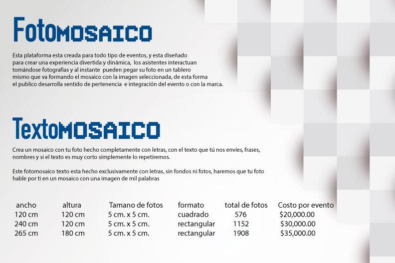 FOTOMOSAICO-1.jpg