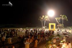 Blockbuster 2008