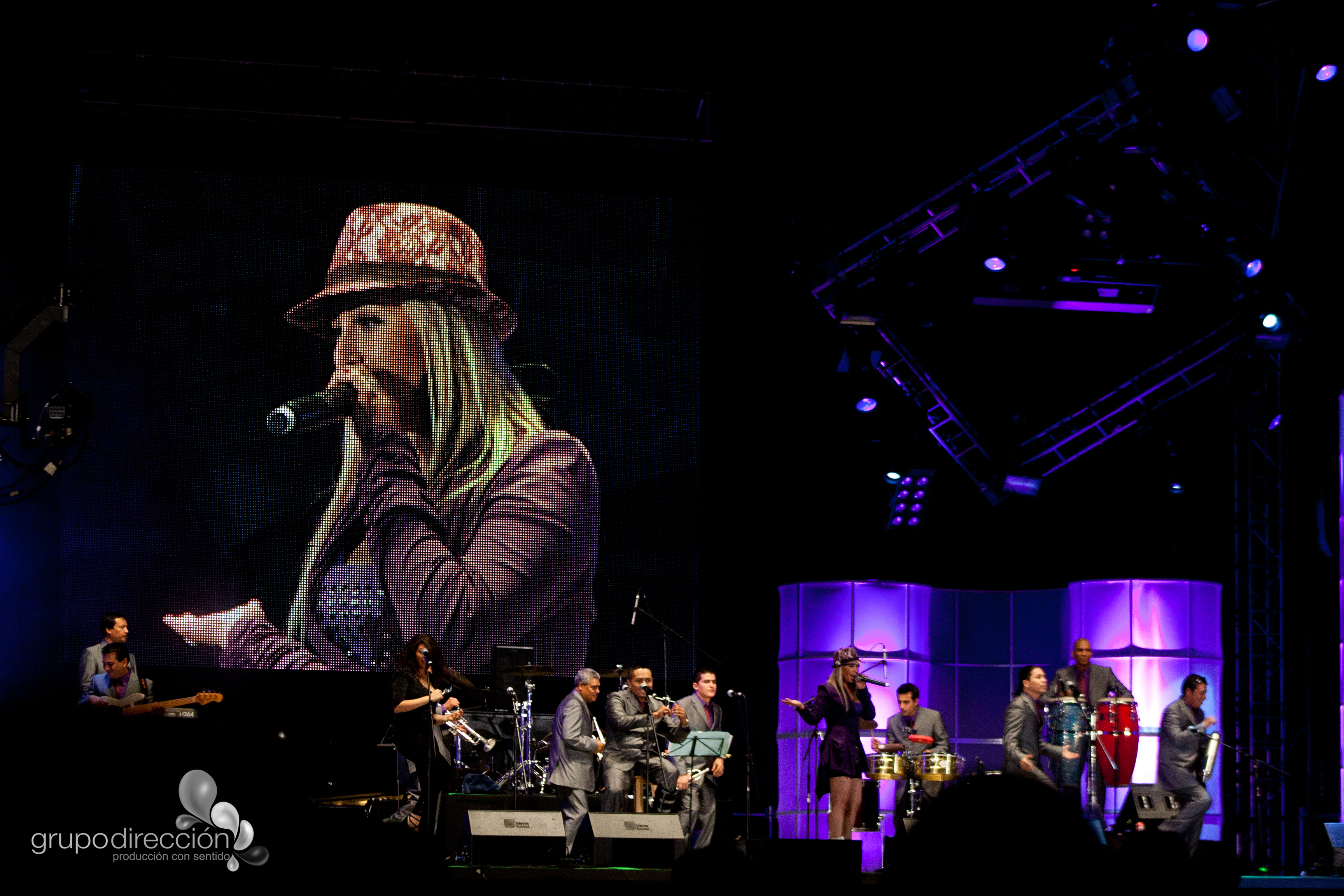 Vive Grupero 2011 5