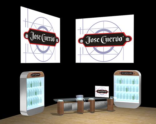 Cuervo_RH_Grupo_Dirección_03