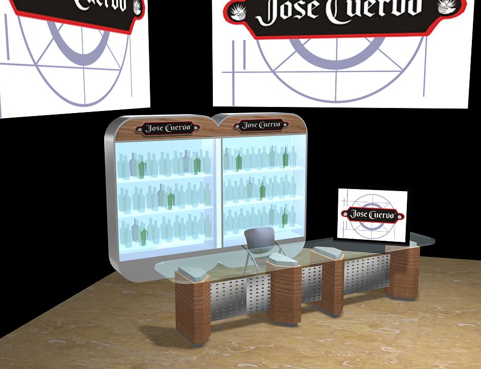 Cuervo_RH_Grupo_Dirección_09